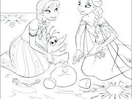 Disney Prince Coloring Pages Frozen Princess Coloring Pages Princess