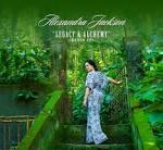 Legacy & Alchemy: Radio EP