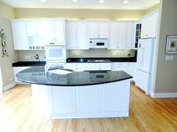 wonderful cost of painting kitchen cabinets professionally amazing ideas cost of painting kitchen cabinets cost to