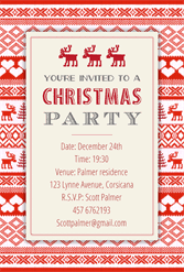 printable christmas party invitations templates info printable christmas party invitations templates theruntime com