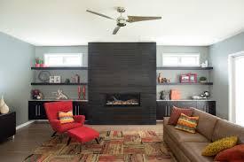 modern living room color. Modern Color Modern-living-room Living Room O