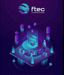 Ftec Chart Ftec Artificial Intelligence Trading Revolution Steemit