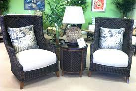 elegant patio furniture. Extraordinary-elegant-outdoor-living-patio-furniture-furniture-sarasota- Elegant Patio Furniture S