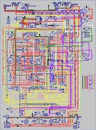 1974 triumph wiring diagram wiring diagrams best 1974 tr6 wiring diagram wiring diagram site battery wiring diagram 1974 tr6 wiring diagram wiring diagram