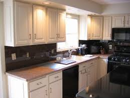 Nice Kitchen Cabinet Painting   Rochester, NY Awesome Design