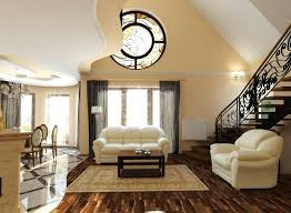 Most Beautiful Home Designs Living Space 40 India Top World Spaces Fascinating Most Beautiful Home Designs