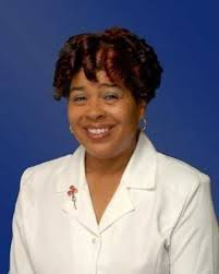 Lois M. Toney, 61, Star Career Academy instructor | Obituaries |  phillytrib.com