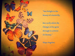 Butterfly Beauty Quotes Best of The 24 Butterfly Quotes Lovequotesmessages
