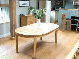 round dining table small space round dining table for round dining table luxury extendable dining table