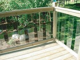 glass decking panels. Fine Glass Throughout Glass Decking Panels