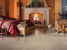 the benefits and the beauty of ceramic in bedrooms bedroom ideas