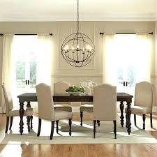over table pendant lights pendant lighting over kitchen table light fixture over dining table dining room