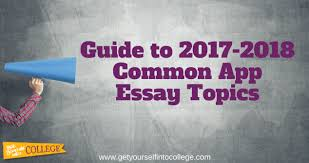 ap literature open ended essay questions attorney general cover common app essay length requirements