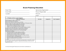 Event Planner Excel Template Samples Event Planning Excel Free Gotta Co Budget Yearly