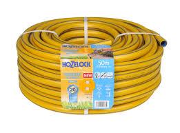 <b>Шланг</b> для полива Hozelock <b>Tricoflex Ultraflex 3/4</b> 50 м 117037 ...
