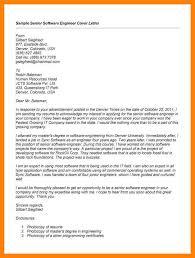 Mechanical Engineer Cover Letter Example   http   www resumecareer info