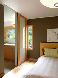 Delighful Asian Bedroom Furniture Zen Master Idea In San Francisco With For Ideas
