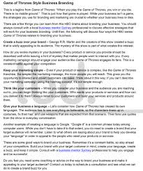 article writing case studies examples lbd marketinglbd marketing click to expand