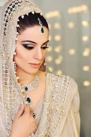 light dress stani bride eastern bridal makeup tip western bridal makeup tip