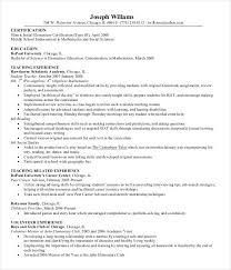 Curriculum vitae help chicago        Original
