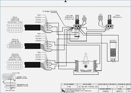 ibanez infinity pickups wiring diagrams schematic diagrams ibanez rg370dx diagram all kind of wiring diagrams u2022 emg wiring harness diagram ibanez infinity pickups wiring diagrams