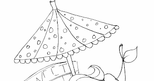 Free Coloring Page Kleurplaat Bddesigns