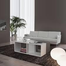 Italian Coffee Table Sophisticated Modern Italian Living Room Zitzatcom Antique
