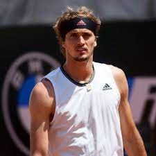 Aug 26, 2021 · zverev's apparel contract with adidas reportedly ran until the end of 2020, and though he has not been featured in adidas promotional photos this year, he has continued wearing adidas clothing. Alexander Zverev Alexzverev Twitter
