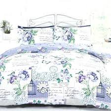 beddington duvet covers bedding furniture bedding birds design birdcage patchwork script erfly chic bird cage quilt