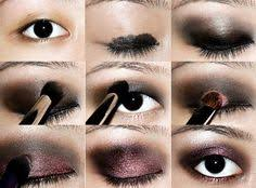 thinning your eyebrows beauty tips tricks eyebrow brows and blondes