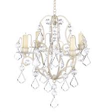 candle chandelier lighting chandelier candle table antique chandelier candle holder rustic candle chandelier