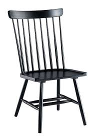black windsor chairs international concepts dining chair with plain legs for black windsor chairs