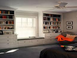 size 1280x960 built in around window shelves