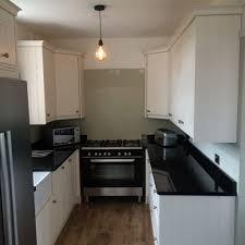 Granite Kitchen Worktops Uk Granite Kitchen Archives Granite Electrical Services