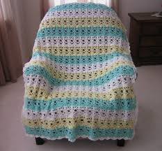 Easy Afghan Patterns Fascinating Free Crochet Afghan Patterns Easy Image Collections Knitting