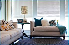... Glamorous Chaise Lounges For Living Room Design Ideas: Chaise Lounges,  ...