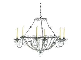 real wax candle chandeliers candle chandeliers non electric medium size of chandeliers wax candle chandeliers holder