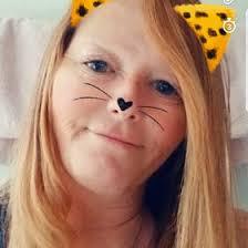 sallie smith (ibconfu5ed8) on Pinterest