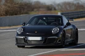 porsche 911 turbo 2014 black. porsche 911 turbo 2014 black