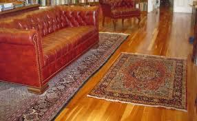 orange county rugs oriental rug cleaning orange county persian rugs orange county california