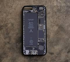 Iphone 4 Screw Chart Pdf Iphone 6 Screw Chart Pdf