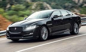 2018 jaguar reviews. unique jaguar jaguar xj reviews price photos and specs car in 2018 jaguar reviews