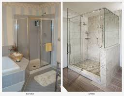 milwaukee bathroom remodeling. bathroom:creative bathroom remodeling milwaukee home design furniture decorating best under