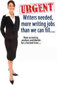 writers needed get cash for writing during your spare time real writing jobs earn extra money digital products only for americans