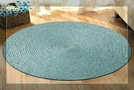 semi circle rug teal circle rug semi circle teal rug semi circle rugs uk semi circle rug