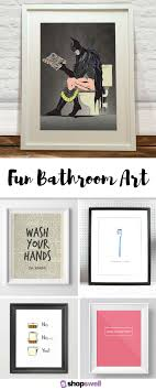 Full Size of Bathroom Design:awesome Bathroom Inside Inspiring Bathroom  Wall Art Ideas Bathroom Wall ...
