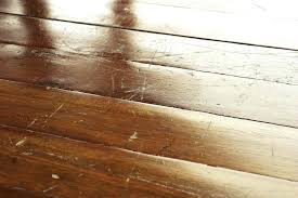 bamboo flooring vs hardwood bamboo versus