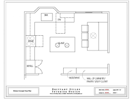 28  Home Design Software For Mac   Hgtv Home Design Software Floor Plan App For Mac