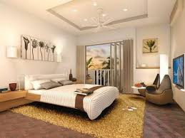 Image Of: Small Master Bedroom Decorations