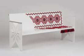 furniture motifs. Comments Furniture Motifs S